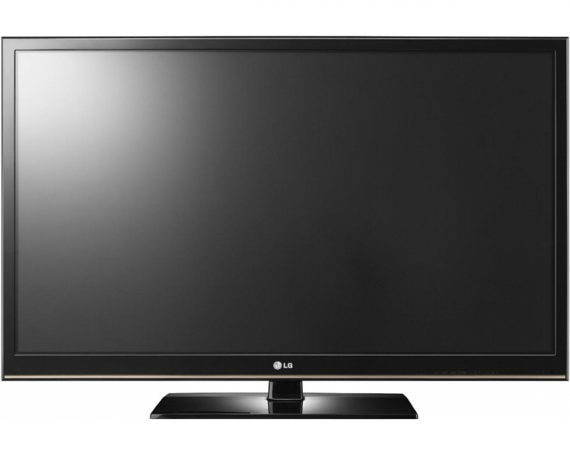 Should I repair or replace my LED/LCD TV - TV Help